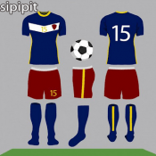 Sport Uniform Design