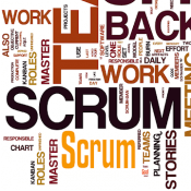 Scrum master questions bank full