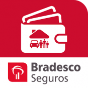 Carteira Digital Brad Seguros