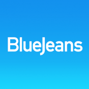 BlueJeans Video Conferencing
