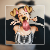 Filters for pictures