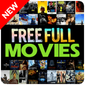 Full Movies Online - New Movies 2019