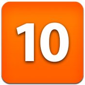 10times- Find events near you & meet attendees