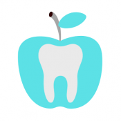 Dentalelle Academy by Andrea