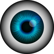 EyesPie - Family Security Live Monitoring Camera