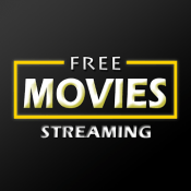 Free Movies HD - Watch Movies Online