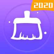 Space Cleaner - Android Storage Cleaner