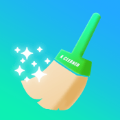 X Cleaner - five star powerful cleaner